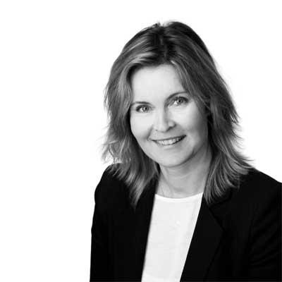 Anne Ørslien